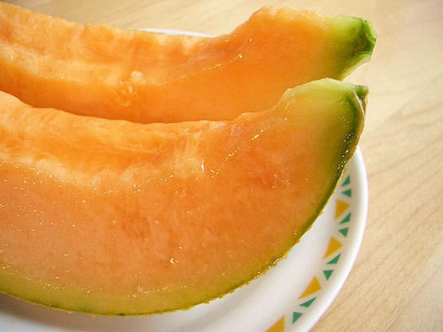 melone - Azienda Agricola Costa